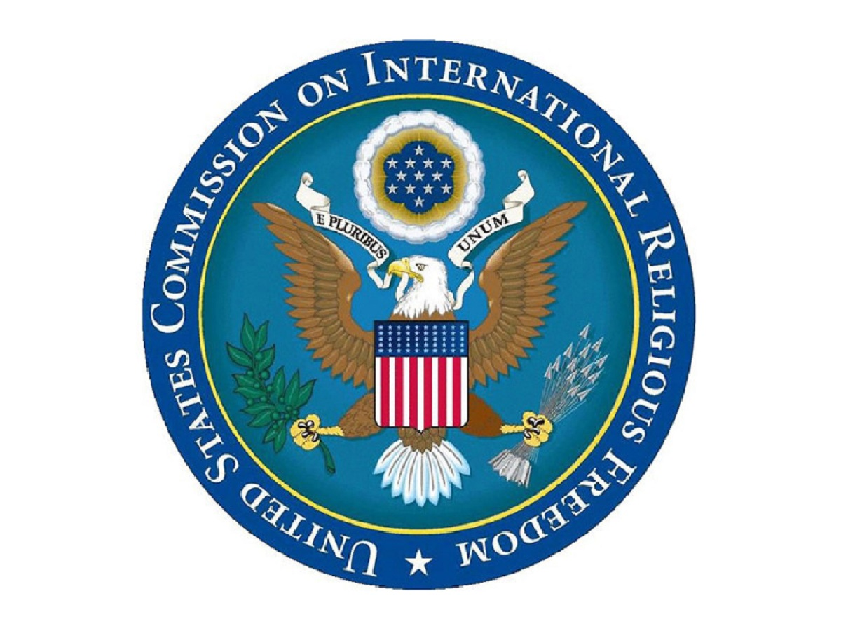 USCIRF Addresses How Coronavirus Crisis Can Affect Religious Freedom Around the World