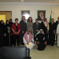 Saudi Arabia Trip 2011